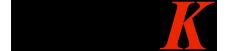 加圧&ボディメイクスタジオK